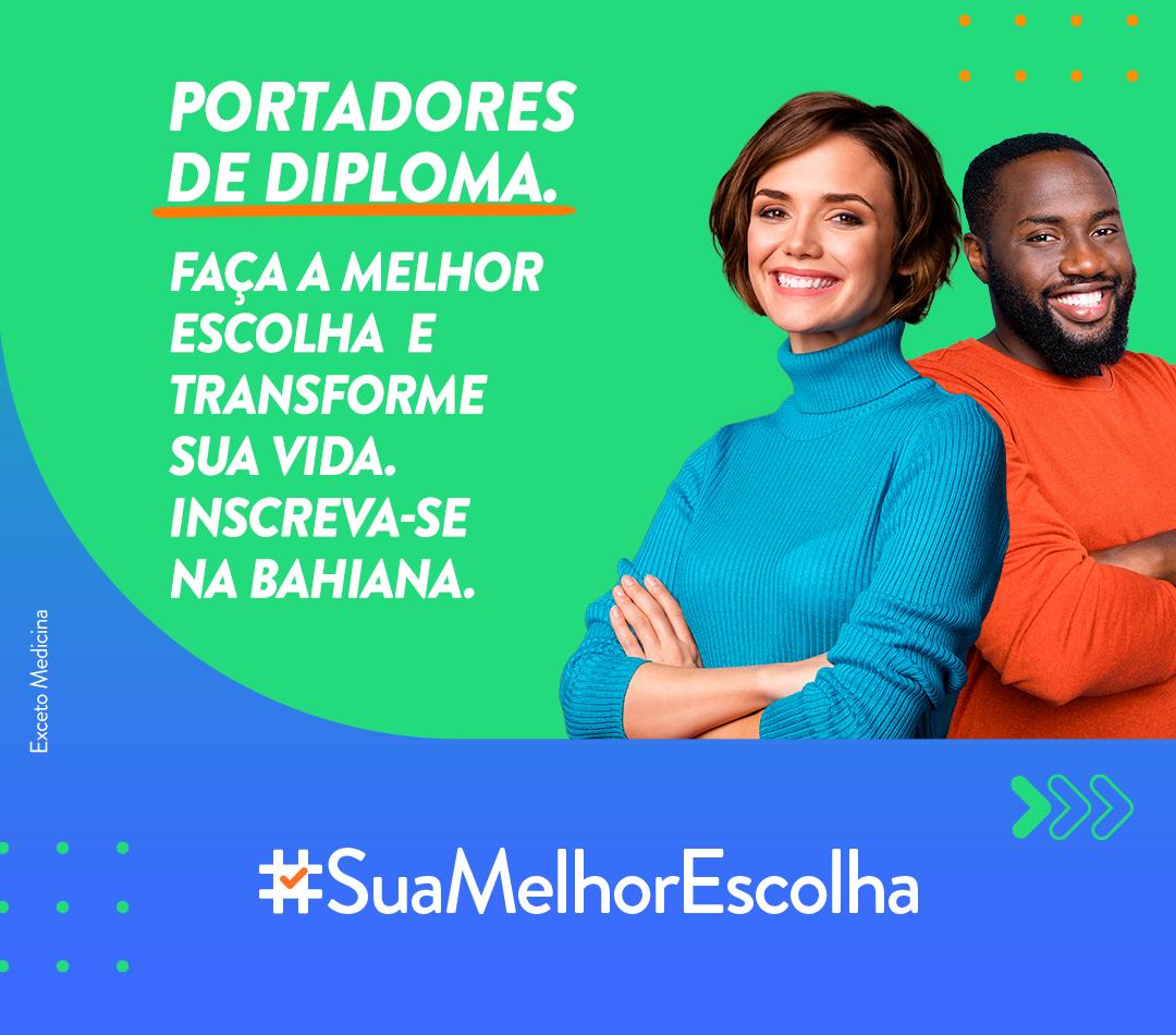 banner4_portador_de_diploma